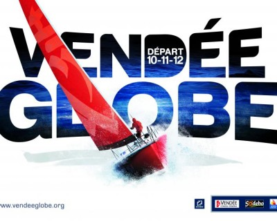 Vendee Globe News