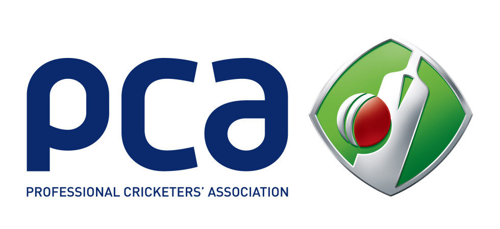 New strategic partnership with the Professional Cricketers Association