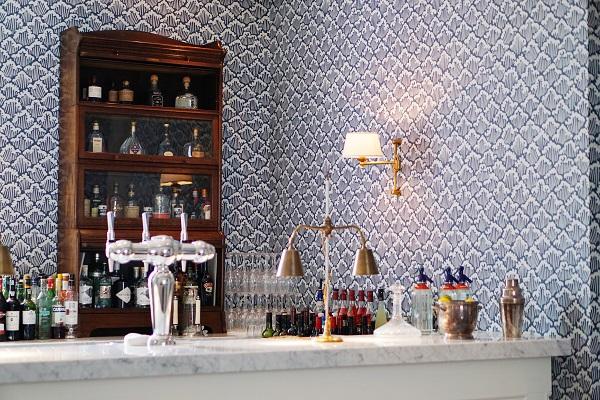North House Hotel Bar