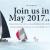 Southampton Sailing Week 2017
