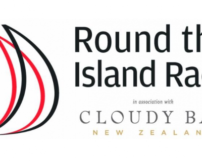 New Presenting Sponsor for Round the Island Race 2017 – Cloudy Bay