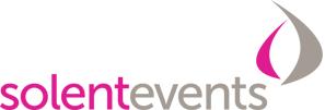 Solent Events